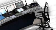 Мебель для диспетчерской
